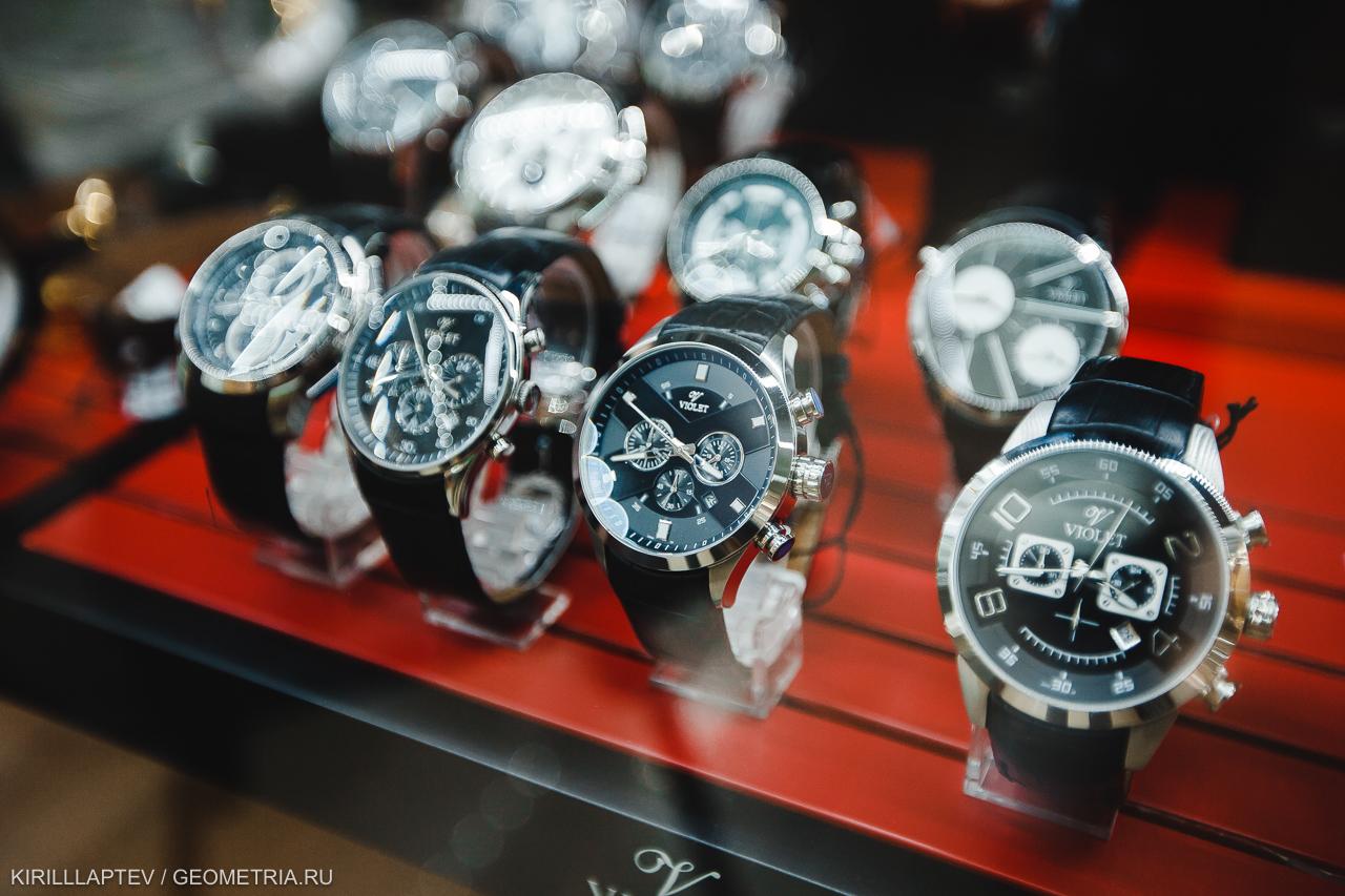 Успенский часы купить часы фиолетовые наручные детские